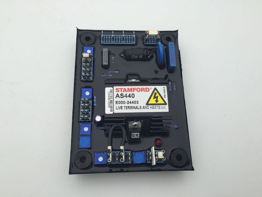 stamford avr as440 generator spare parts suppliers in sri lanka trade link enterprises as440 avr wiring diagram pdf at n-0.co