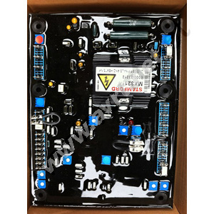 stamford_avr_mx321_genuine_unit 1 generator spare parts suppliers in sri lanka trade link enterprises mx321 avr wiring diagram pdf at cos-gaming.co